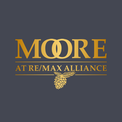 Moore at RE/MAX Alliance